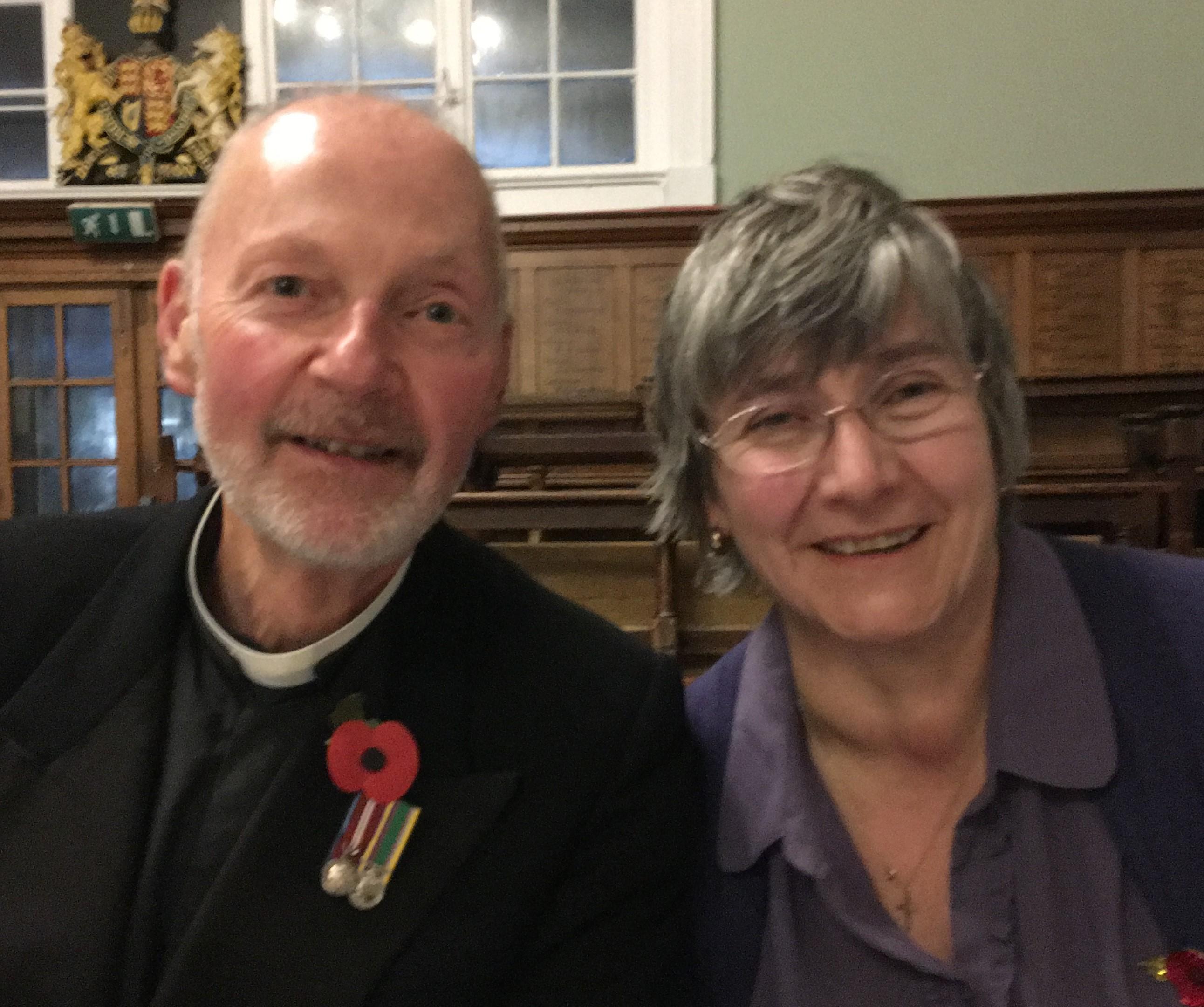 Roger and Barbara Bjpg