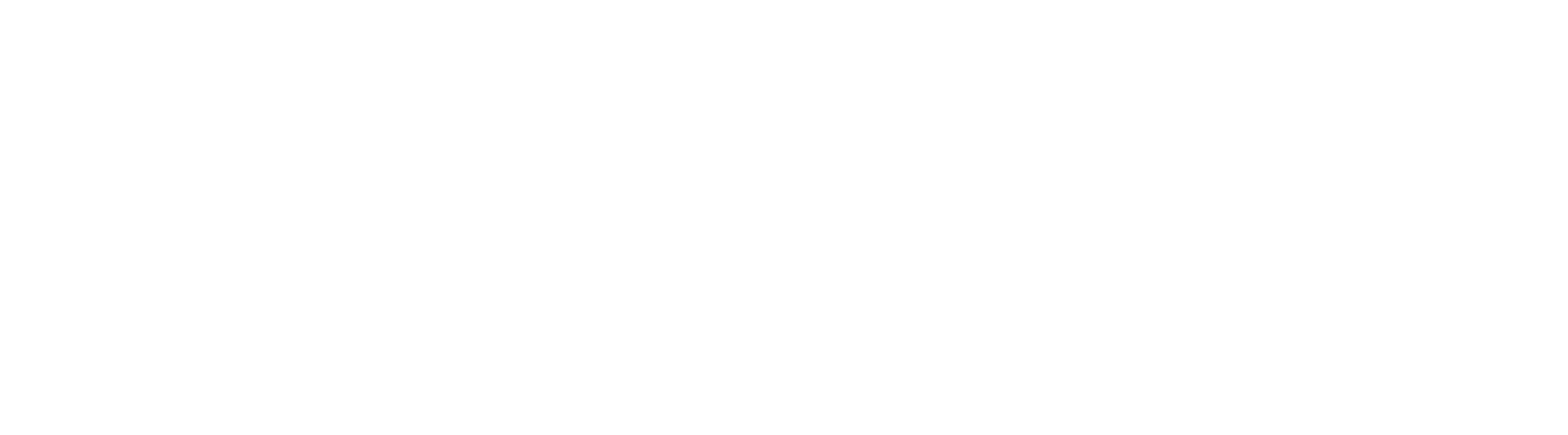 Optimum Biomedical Ltd.