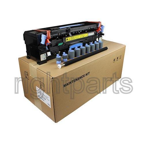 C9153A LaserJet 9000 / 9040 / 9050  Maintenance Kit C9153-67907