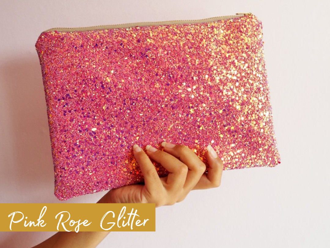 Gifts - Clutch Bags