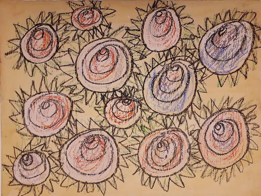 203_39_19670320_Flowers_webjpg