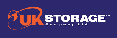 UK Storage Company Ltd