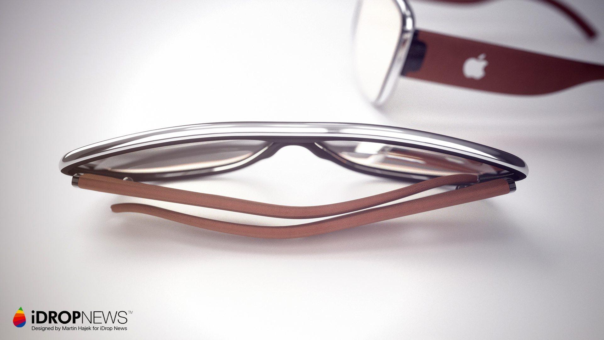 Apple-Glass-AR-Glasses-iDrop-News-x-Martin-Hajek-2jpg