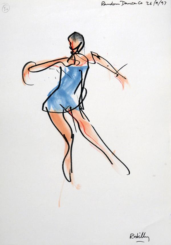 random-dance26jpg