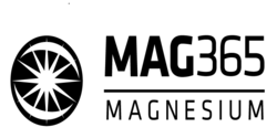 MAGmagnesiumStar0_1_250x125png