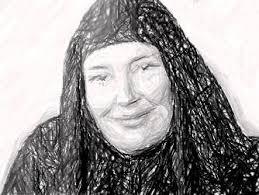 Maria Skobotsova Housejpg