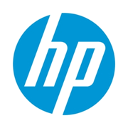 BCS Computers is an authorised dealer for HP laptops
