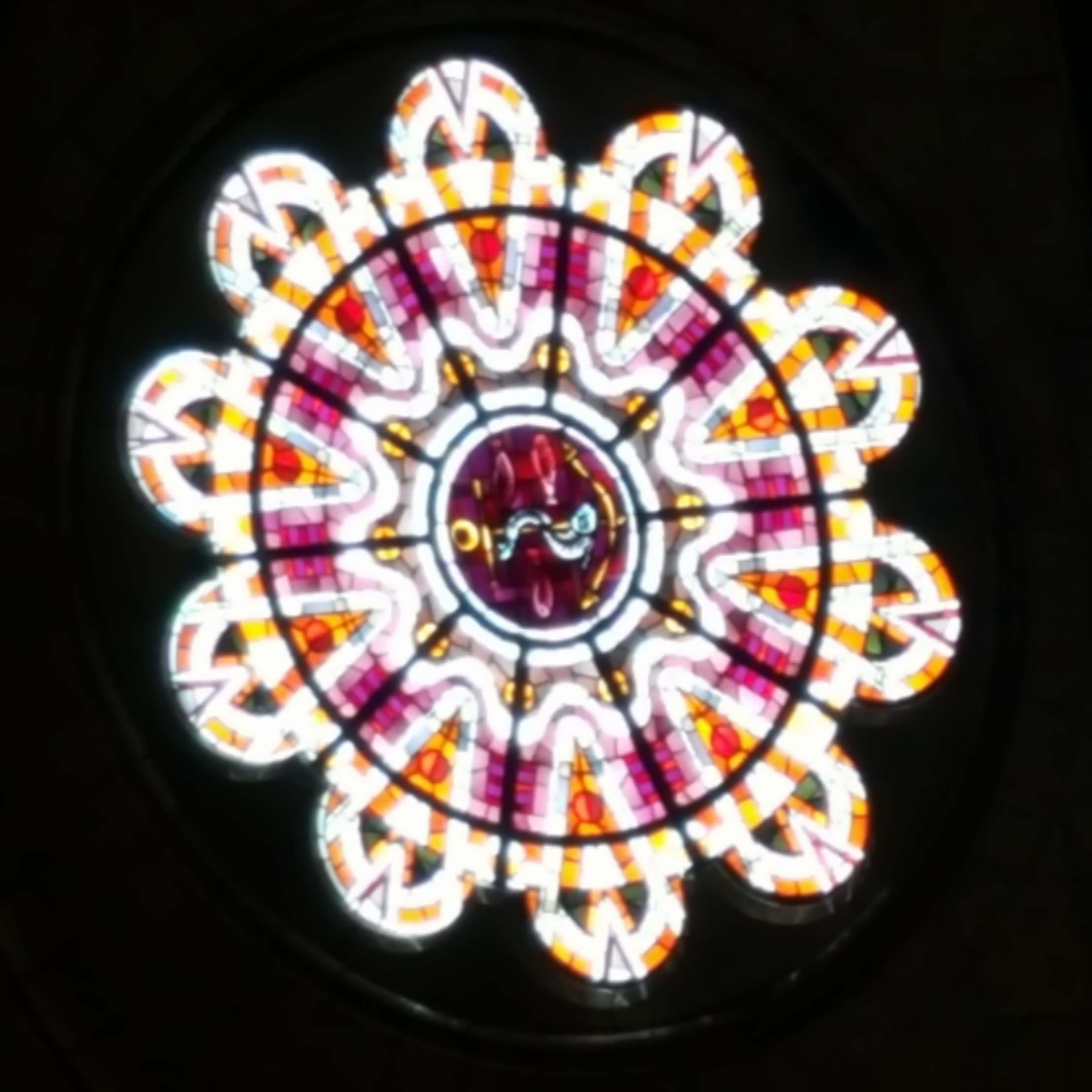 stained glassjpg