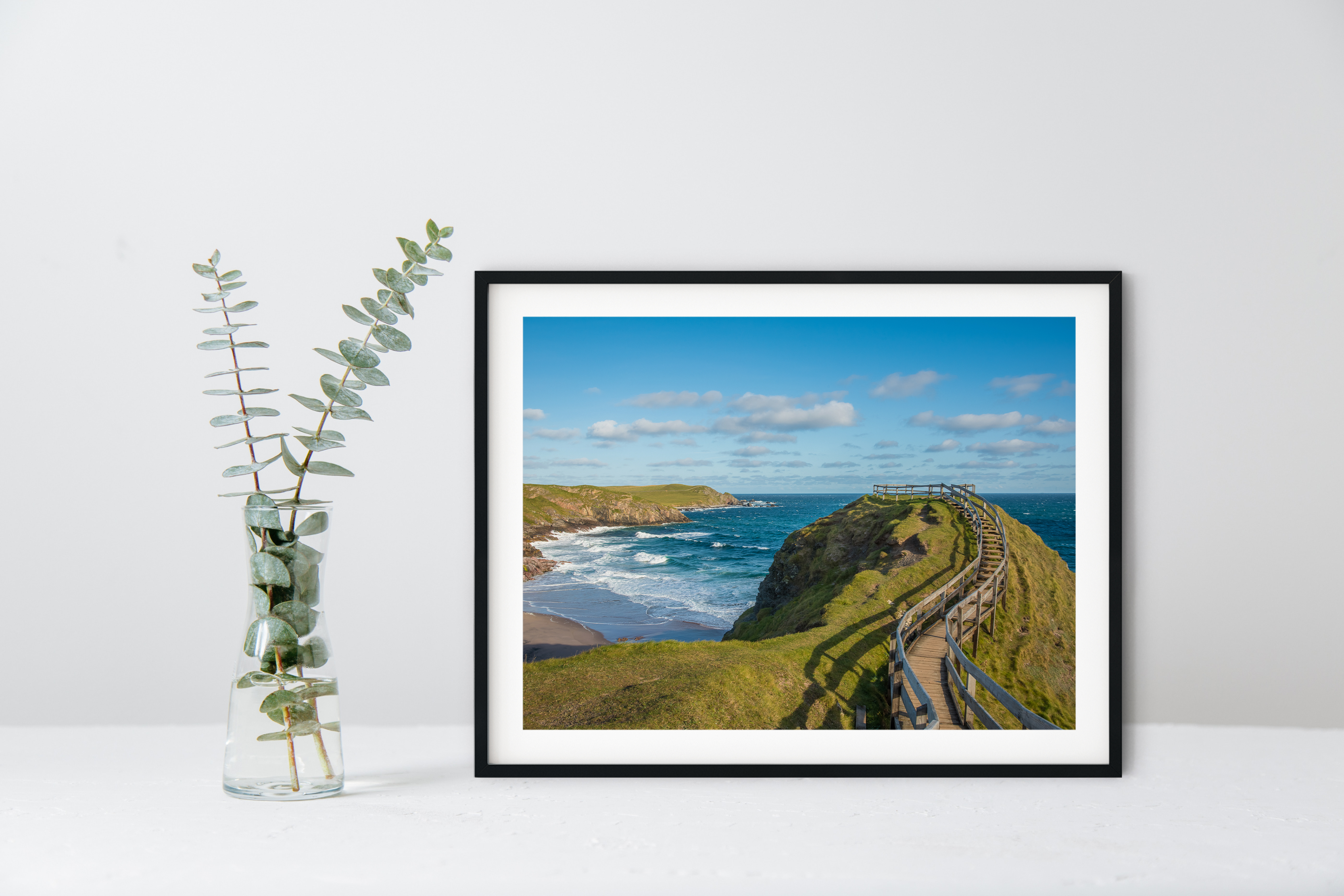 Scottish Photo Prints