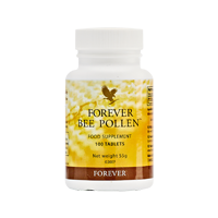 Forever Living Bee Pollen