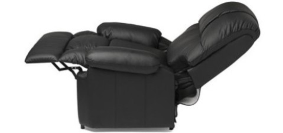 Incredible Manual And Electric Recliner Repairs Recliner Cable Recliner Pdpeps Interior Chair Design Pdpepsorg