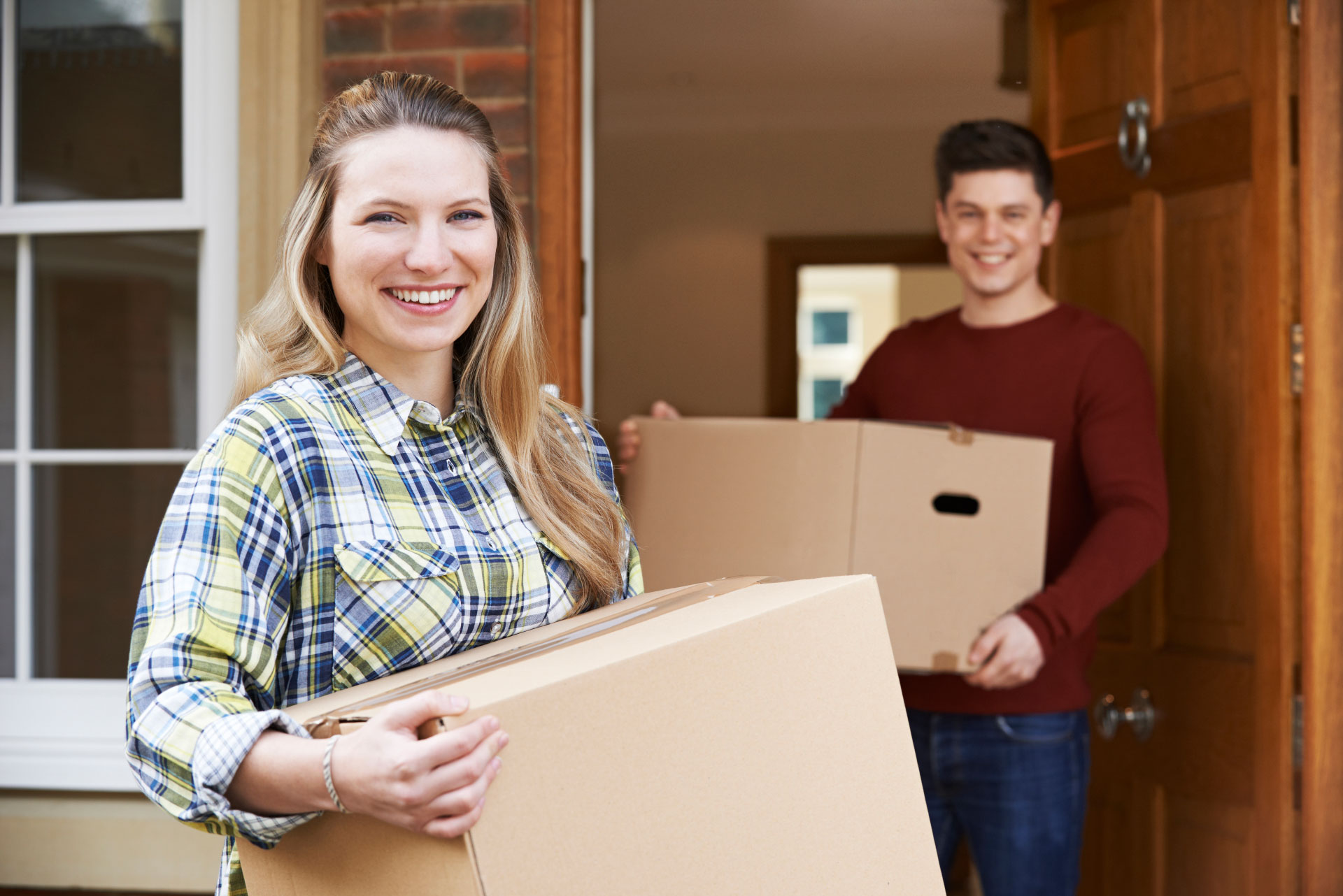 How to Choose the Right Removals Company