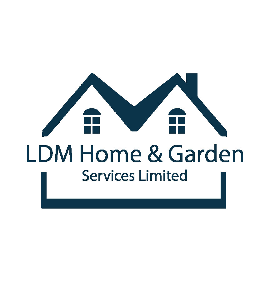 LDM Home & Garden Services Limited