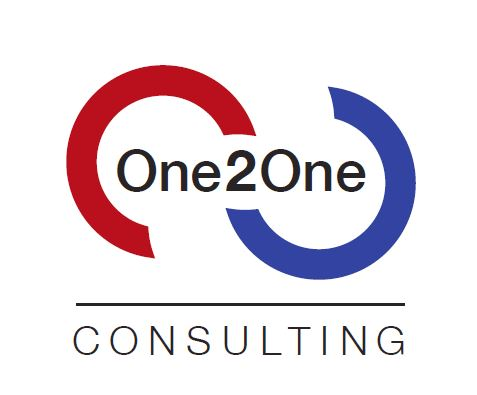 one2one-consulting-marlow.co.uk