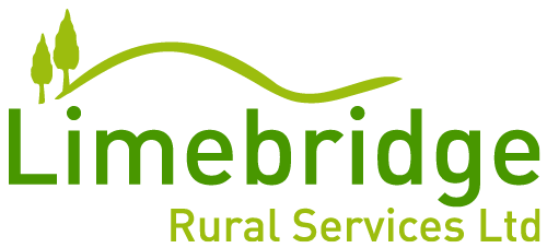 Limebridge Rural Services