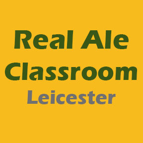 Comedy at The Classroom - Leicester - Sun 9th Feb 2020