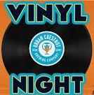 vinyl nightJPG
