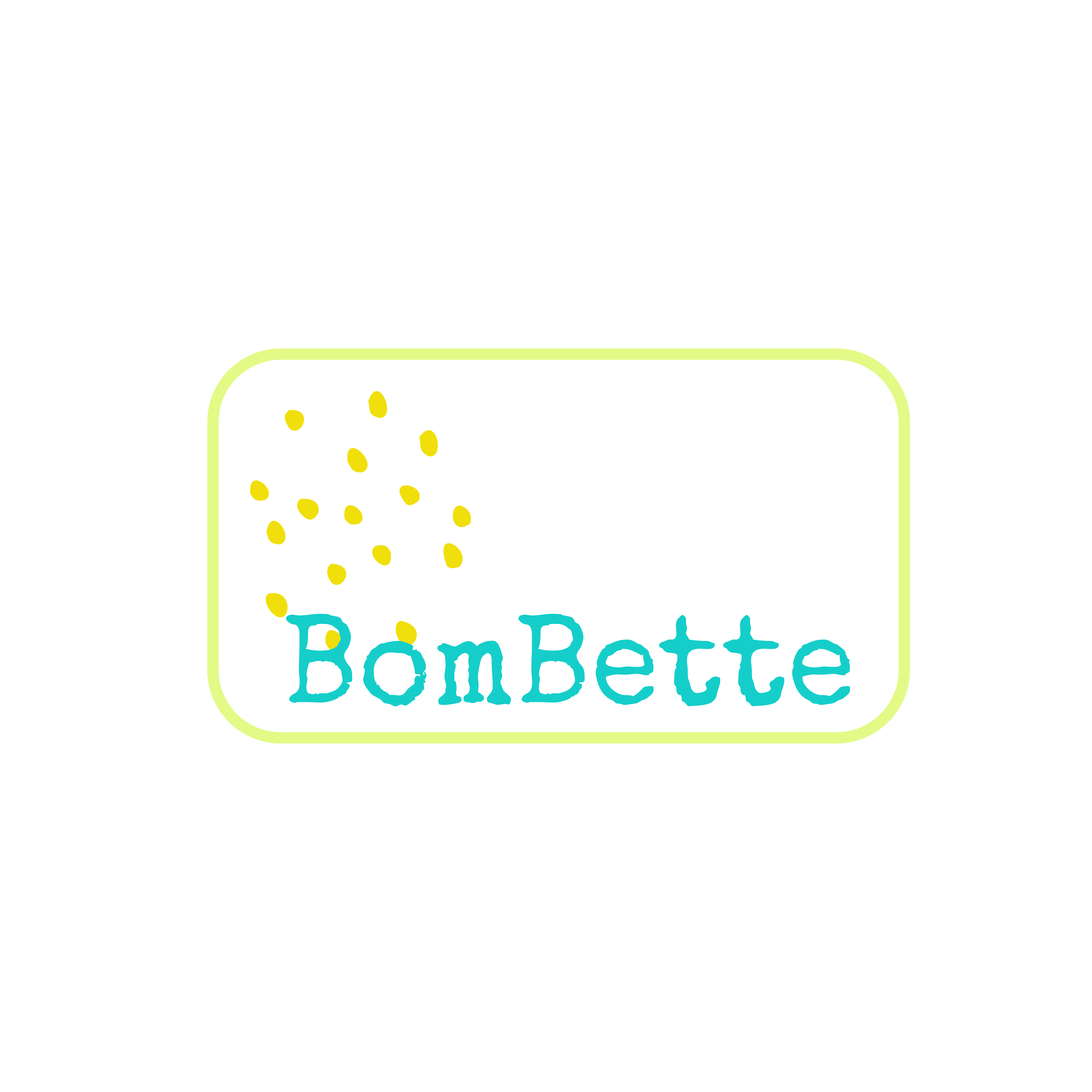 Launch of BomBette