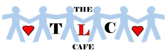 TLC Cafe Logojpg