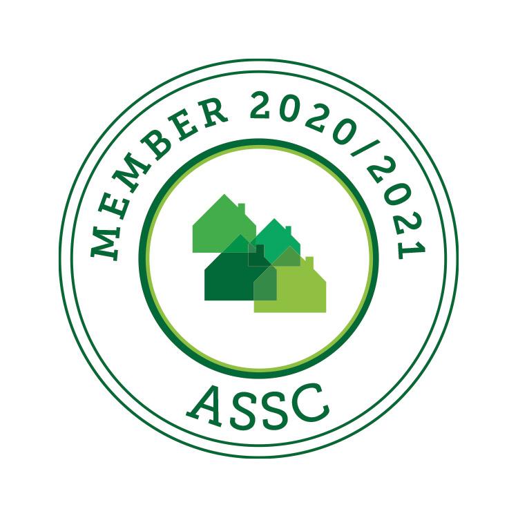 ASSC Member_2021jpg