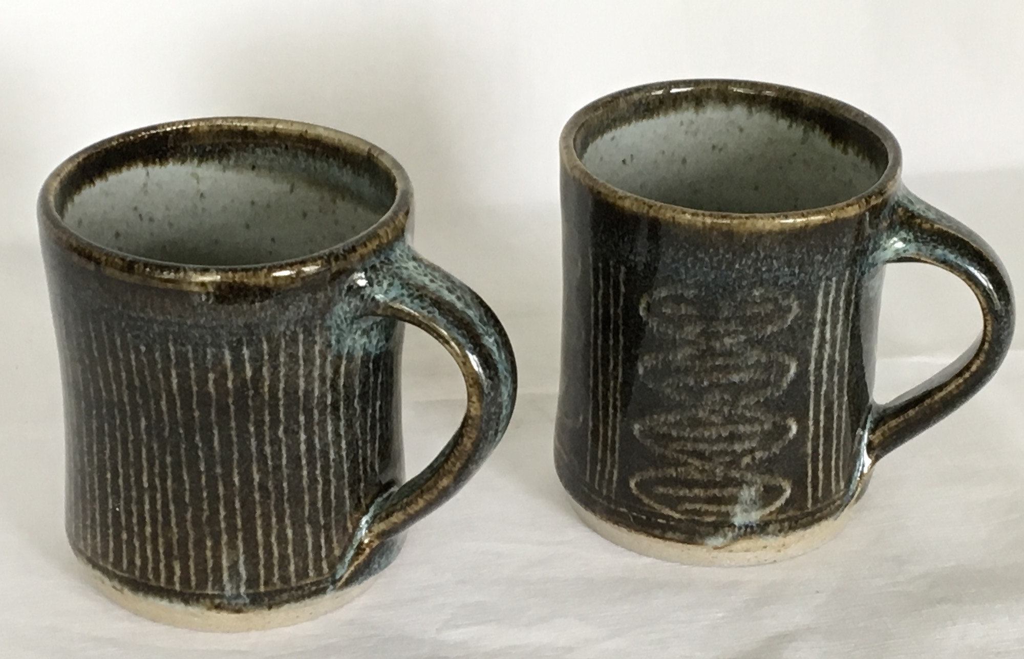 mugs sgraffito jpg