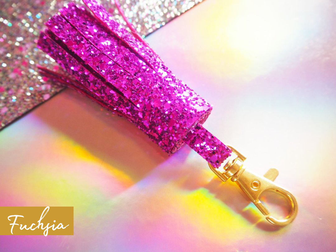 Gifts - Key Chains
