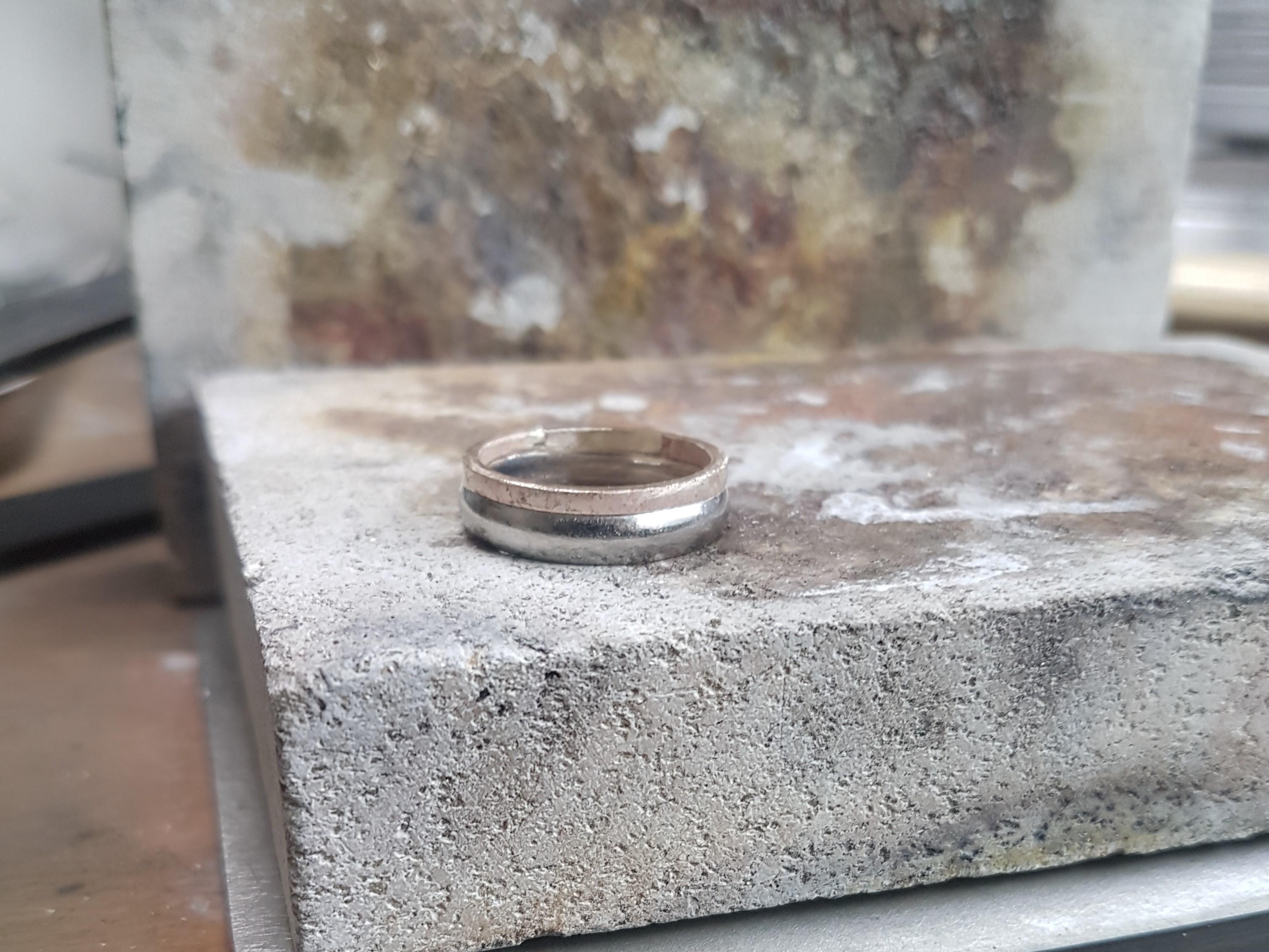ring remodel 15jpg
