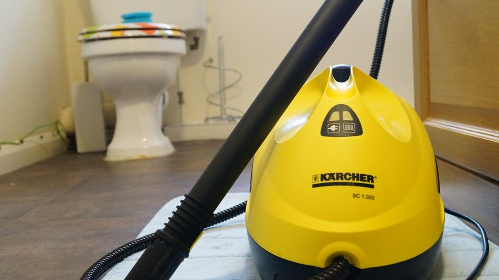 Cleaning Service Market Drayton