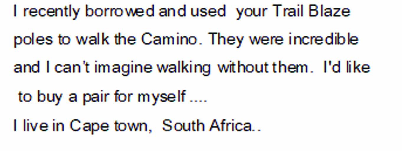 review 2 capetownjpg