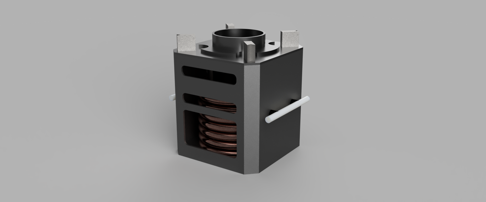 STOVE_BOX_DESIGN_2021-Mar-30_01-03-29PM-000_CustomizedView17639143203_pngpng