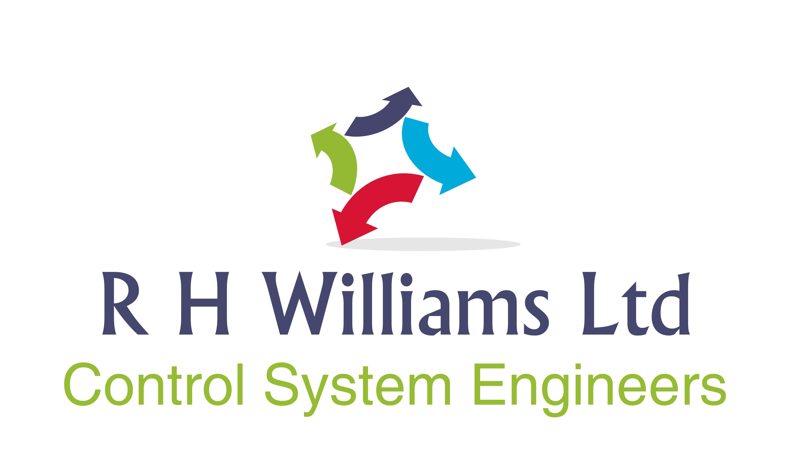 R H Williams Limited