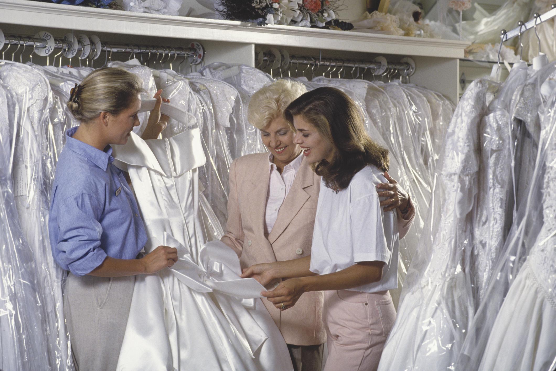 women-shopping-for-a-wedding-dressjpg