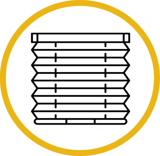 pleated blindsjpg