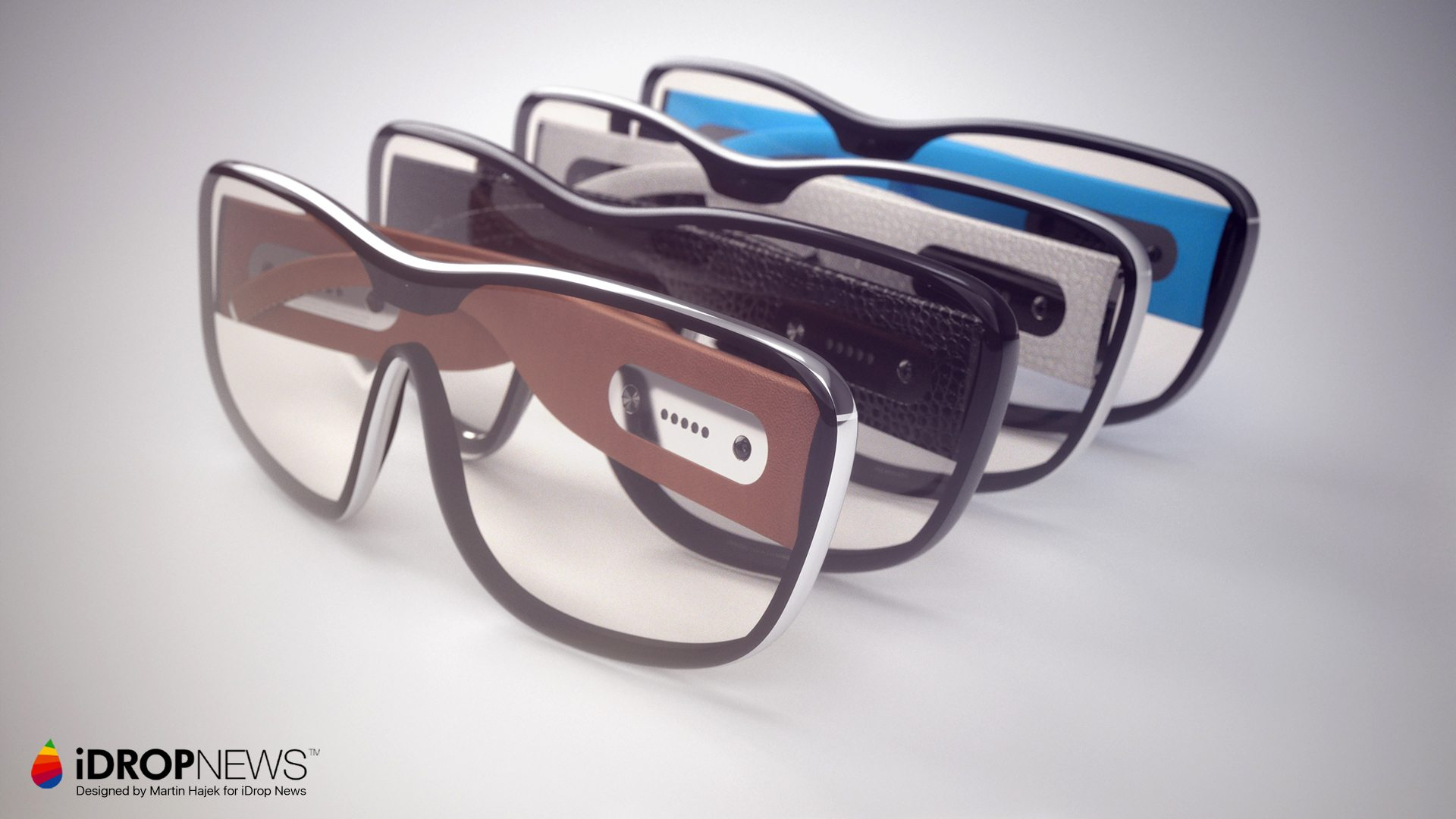 Apple-Glass-AR-Glasses-iDrop-News-x-Martin-Hajek-5jpg