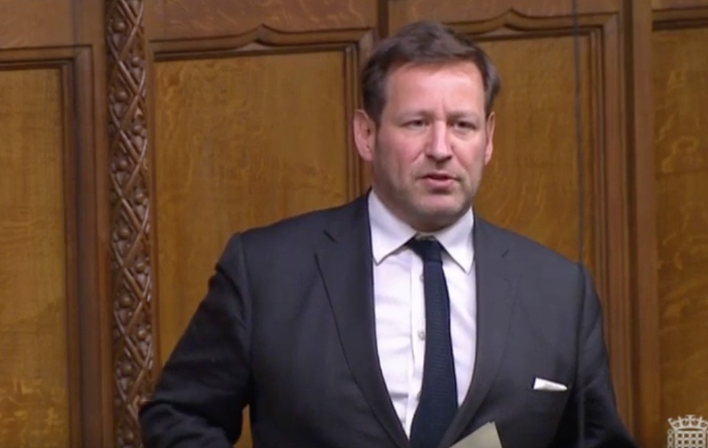 DCMS Responds To Ed Vaizey Seeking Clarity on UK Broadcasters' Rights To Broadcast Into The EU