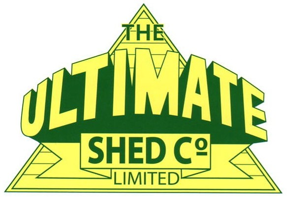 The Ultimate Shed Company Limited
