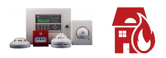 wireless fire alarmpng