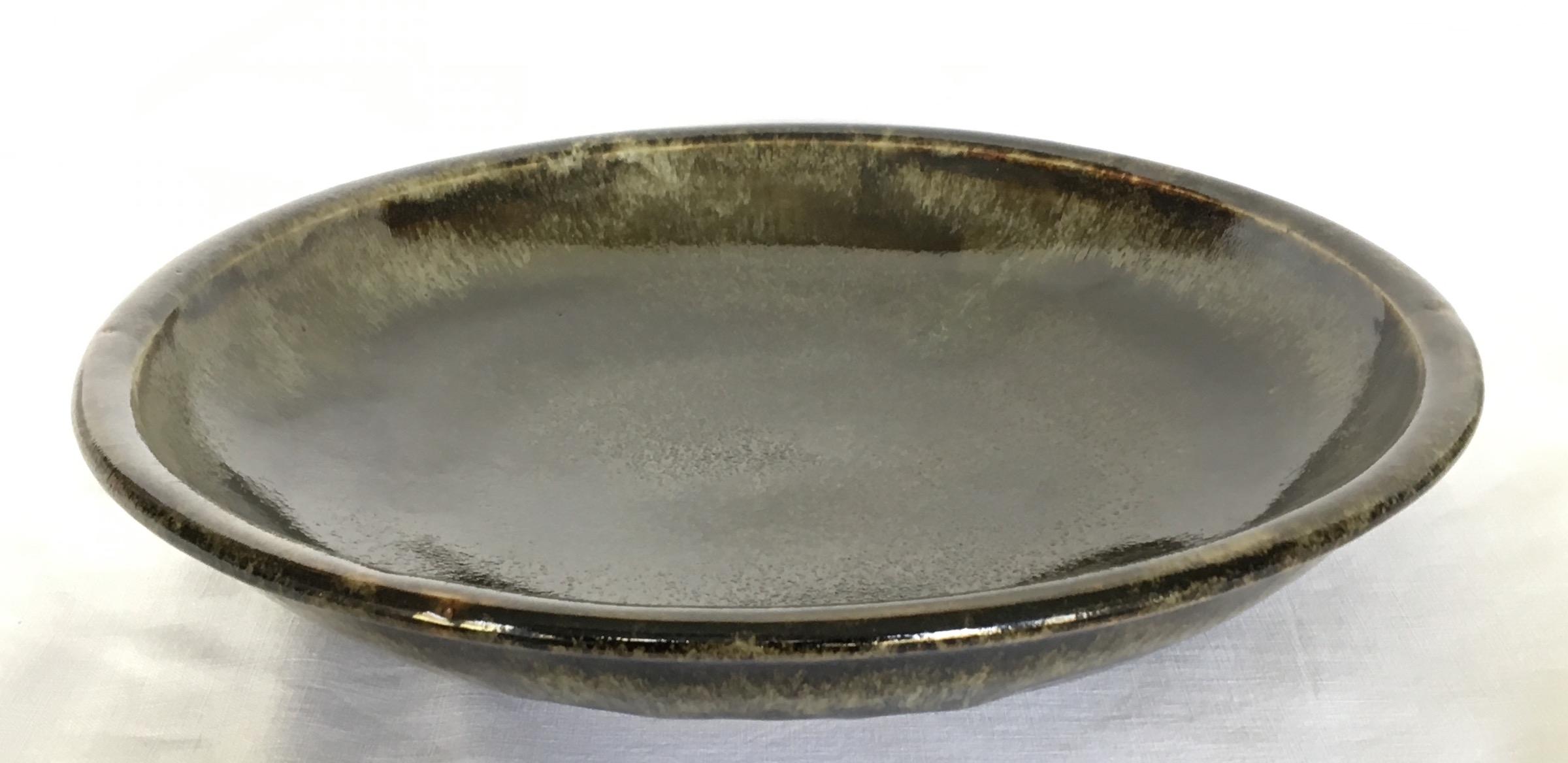 shallow dish willtemjpg
