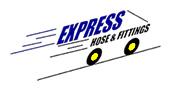Express Hose Logojpg