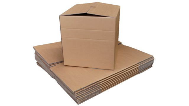 10 x Medium Removal Boxes