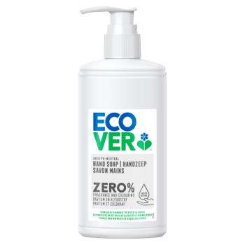 Ecover Zero Skin Ph-Neutral Hand Soap 250ML