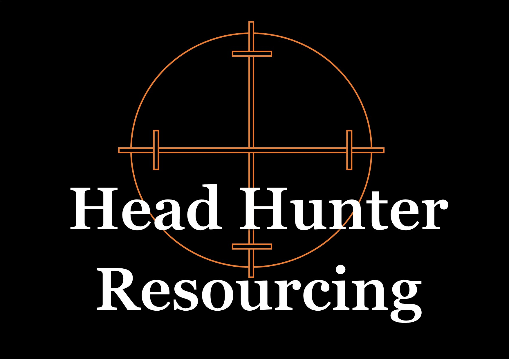Head Hunter Resourcing
