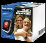 Nurturewatch2_compactpng