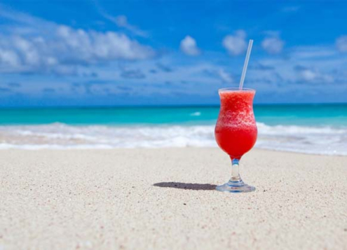 HR News: - Is Extended Holiday The Answer To Improved Employee Wellbeing?