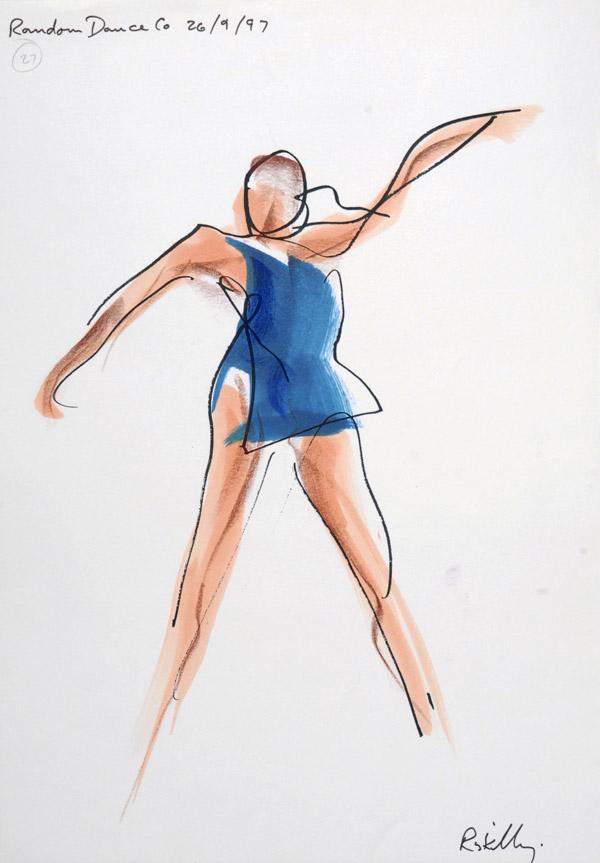 random-dance22jpg