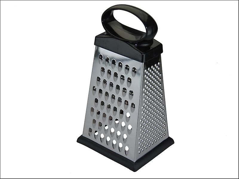 Apollo Box Grater 23CM