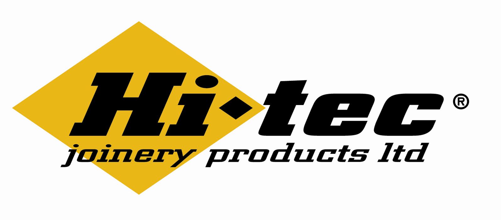 Hi-tec Joinery Products Ltd