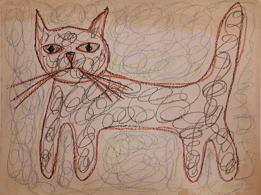 203_49_19670320_Cat_webjpg
