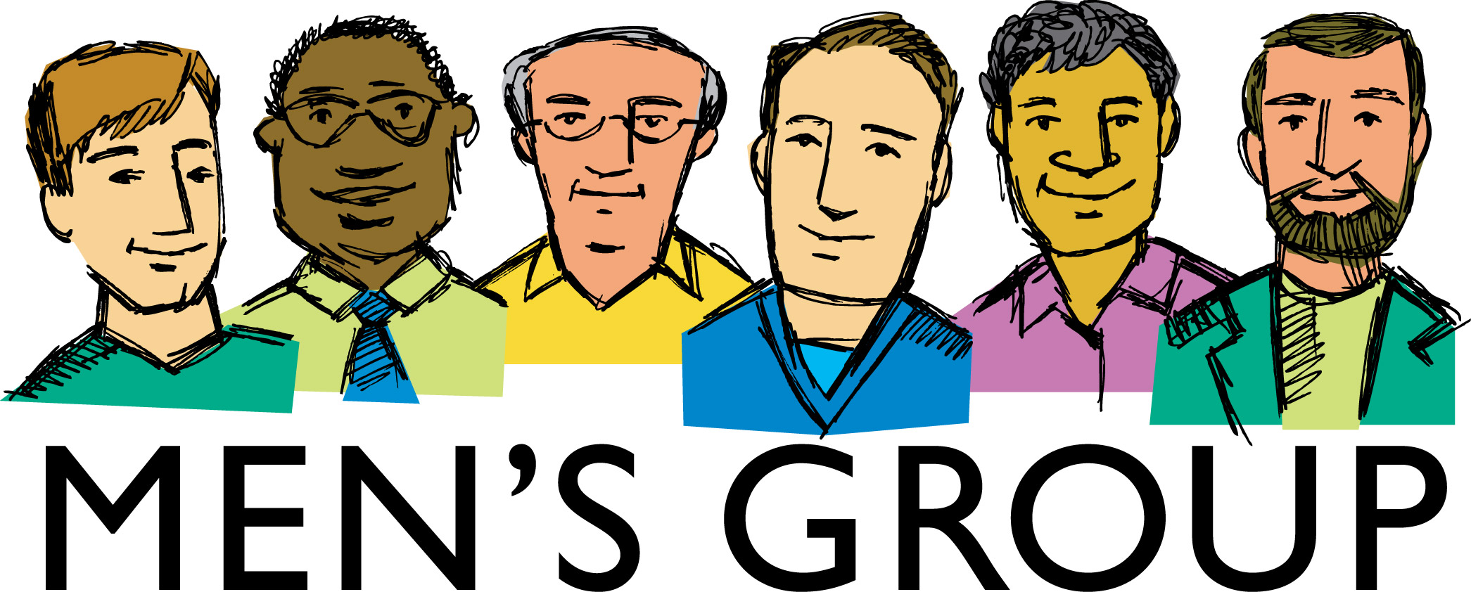 Image result for men's group