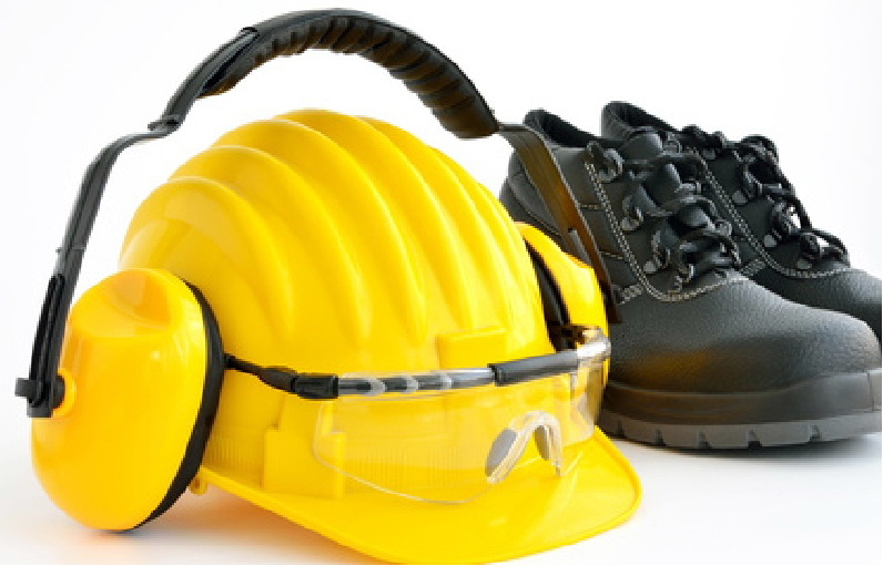 Safety Advisory Services of Dumfries provide CDM co-ordinator services